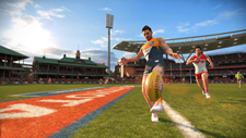 AFL Evolution Screenshot 2