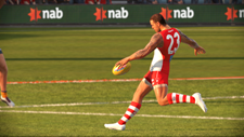 AFL Evolution Screenshot 3