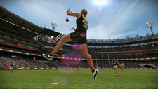 AFL Evolution Screenshot 5