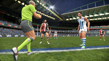 AFL Evolution Screenshot 6