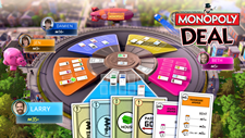 MONOPOLY Deal Screenshot 4