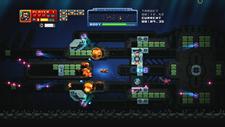 AQUA KITTY UDX: Xbox One Ultra Edition Screenshot 8
