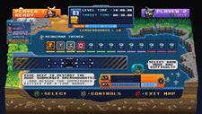 AQUA KITTY UDX: Xbox One Ultra Edition Screenshot 4