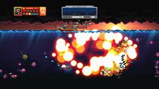 AQUA KITTY UDX: Xbox One Ultra Edition Screenshot 5