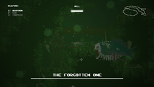 The Aquatic Adventure of the Last Human Screenshot 6
