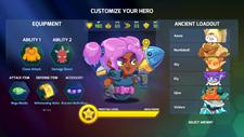Next Up Hero Screenshot 8