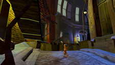 Voodoo Vince: Remastered Screenshot 7