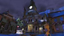Voodoo Vince: Remastered Screenshot 6