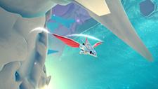 InnerSpace Screenshot 7