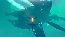 InnerSpace Screenshot 5