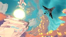 InnerSpace Screenshot 6