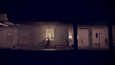 Deadlight: Directors Cut Screenshot 3