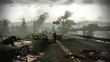 Deadlight: Directors Cut Screenshot 1