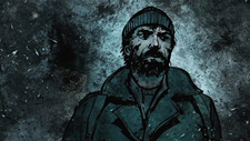 Deadlight: Directors Cut Screenshot 2