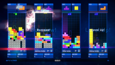 Tetris Ultimate Screenshot 4