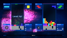 Tetris Ultimate Screenshot 5