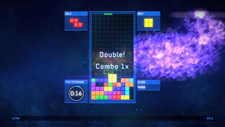Tetris Ultimate Screenshot 1