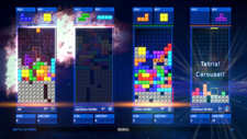 Tetris Ultimate Screenshot 3