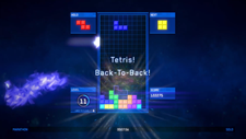 Tetris Ultimate Screenshot 2