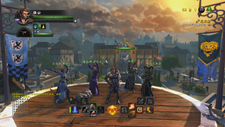 Neverwinter (CN) Screenshot 6