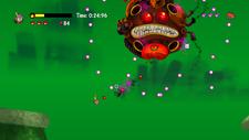 Birdcakes Screenshot 6