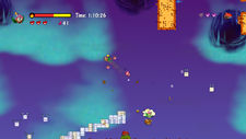 Birdcakes Screenshot 5