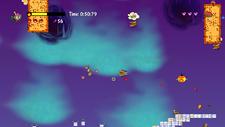 Birdcakes Screenshot 3