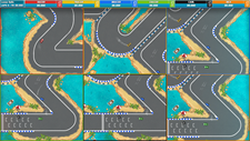 Race Arcade Screenshot 8