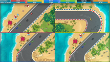 Race Arcade Screenshot 6