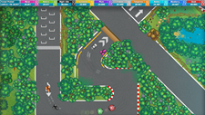 Race Arcade Screenshot 5