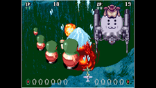 ACA NEOGEO AERO FIGHTERS 3 Screenshot 2