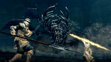 Dark Souls: Remastered Screenshot 4