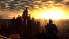 Dark Souls: Remastered Screenshot 5