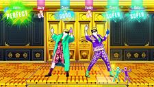 Just Dance 2018 Screenshot 8