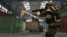 Warface Screenshot 5