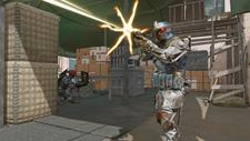 Warface Screenshot 2