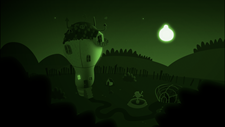 Bulb Boy Screenshot 5