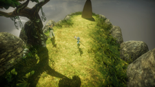 I, Hope Screenshot 4