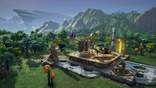Aven Colony Screenshot 7