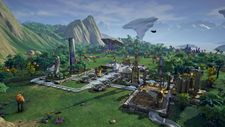Aven Colony Screenshot 5