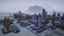 Aven Colony Screenshot 5