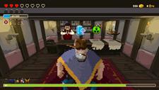 Bombslinger Screenshot 6