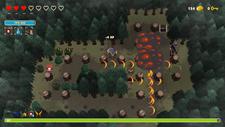 Bombslinger Screenshot 5