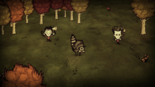 Don't Starve Together Screenshot 1