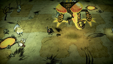 Don't Starve Together Screenshot 8