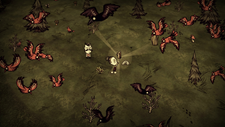 Don't Starve Together Screenshot 4