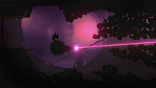 BADLAND: Game of the Year Edition Screenshot 7