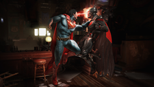 Injustice 2 (Win 10) Screenshot 3
