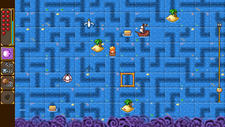 SwapQuest Screenshot 2