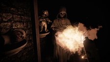 Don't Knock Twice Screenshot 8